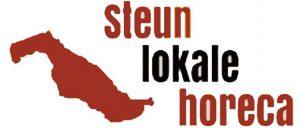 steun lokale horeca